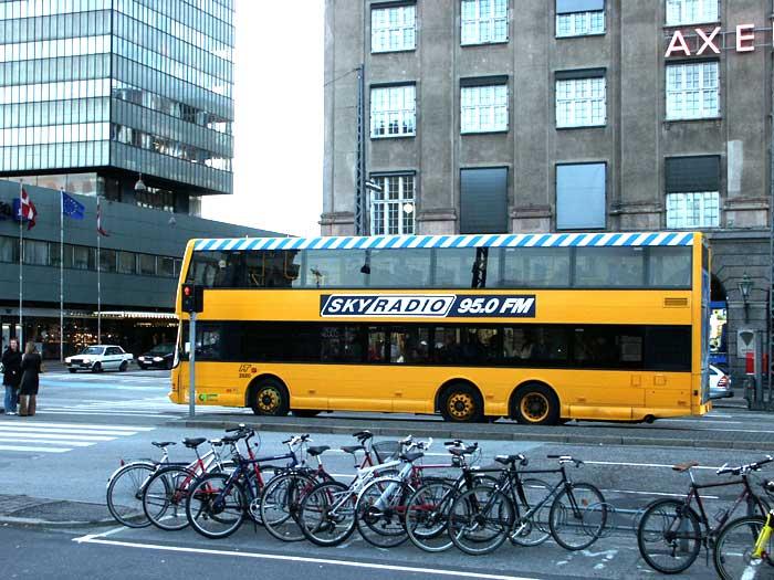 bus-københavn