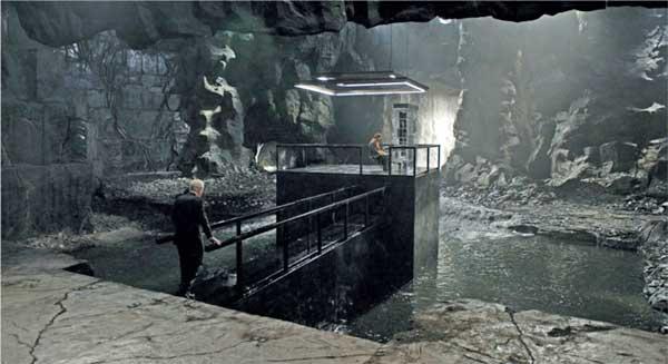 batman-cave